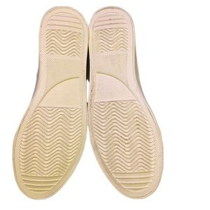 Skechers Shoes - Skechers OnTheGo Cream Boat Shoes